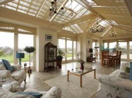 Good holiday villas
