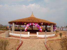 Bhagyam Resort