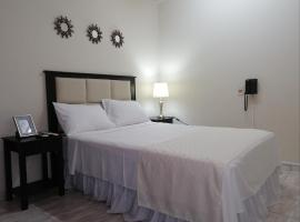 Ámbar Hotel