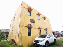 Guest House 97 Tangerang