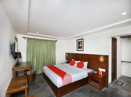 Hotel Cliffton