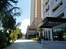 Bali 3 Resort Hotel