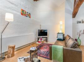 Two-Bedroom Holiday Home in Valkenburg