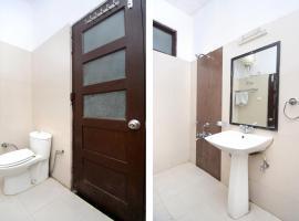 OYO 30977 Hotel Prem Nisarga