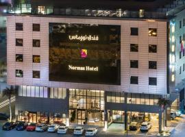Normas Hotel
