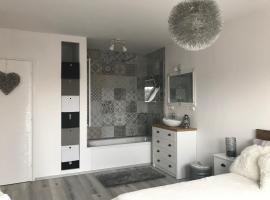 Home Apartman