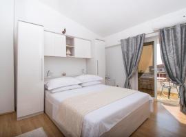 Apartment Meri Tučepi
