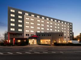 Die 6 Besten Hotels In Bottrop Ab 54