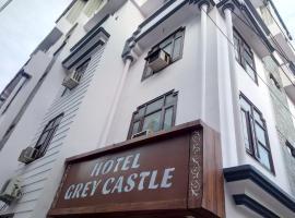 Hotel Grey Castle