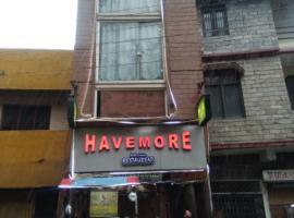Hotel Havemore