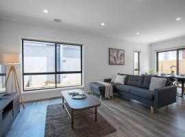 Comfy and Warm Home in Point Cook