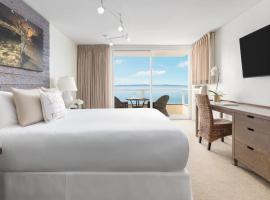 The 6 Best Hotels Near Laguna Art Museum, Laguna Beach, USA
