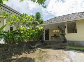 OYO 618 Top Residence