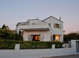 Villa Miryam