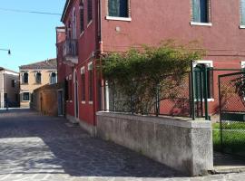 Venice Suites Murano