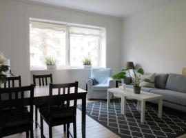 ApartmentInCopenhagen Apartment 1369