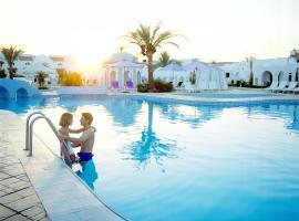 Royal Holiday Beach Resort & Casino (Ex Sonesta Beach)
