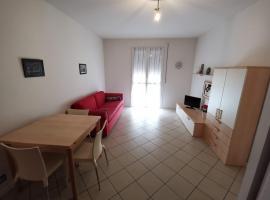 Appartamento Genny