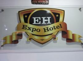 Expohotel