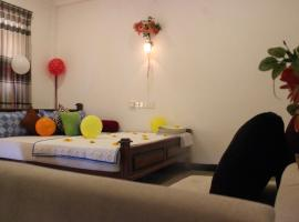 Miheen Hotel & Resort