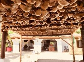 Lamai chalet Koh Samui