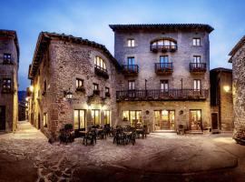 Los 10 mejores alquileres vacacionales de Osona, España ...