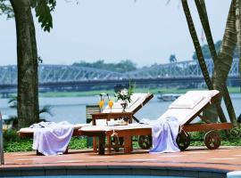 Century Riverside Hue