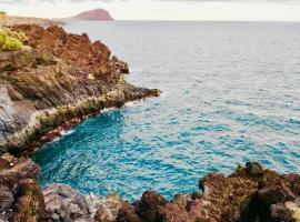 Atlantico Wonder