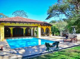 Guanacaste, Liberia, Adventure Park,Ponderosa, 04 40 min from the beach