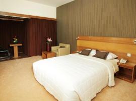 30 Best Dhaka Hotels, Bangladesh (From $21)