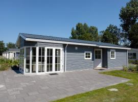 Holiday Home Type D.13
