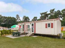 Holiday Home Prinsenmeer.18