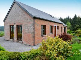 Holiday Home Laloux
