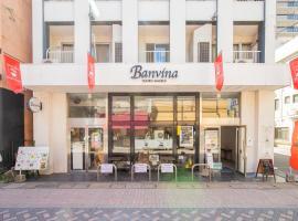 Guesthouse Banvina