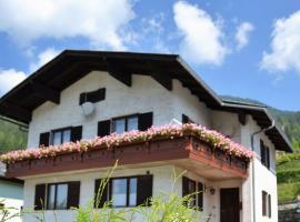 Die 10 Besten Hotels In Der Nahe Von Promibahn Kaltenbach In
