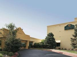 La Quinta by Wyndham Denver Englewood Tech Ctr
