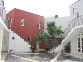 B&B Casa Saba, Orosei