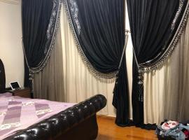 Luxury Villa in Calimera Compound Shorouk City