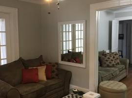 Room for rent wlaking disctance to Ponce City Market