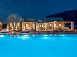 Cellaria Estate