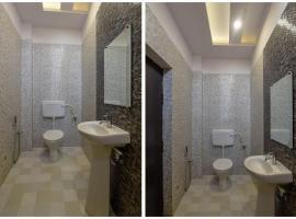 OYO 38552 Hotel Ramayana