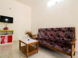 Peaceful Home Stay in Bangalore