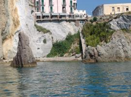 30 Best Ponza Hotels, Italy (From $77)