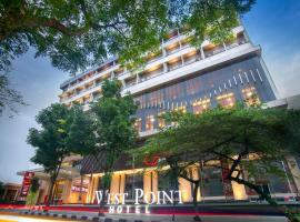 West Point Hotel