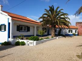 Quinta da Mota Holiday Rentals