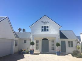The Gables Hermanus