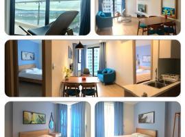 Angela House- Ha Long GreenBay Premium