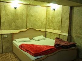 Bengal Hotel