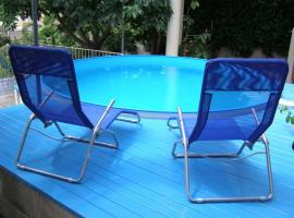 Holiday house Perica