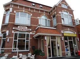 Hotel Martenshoek